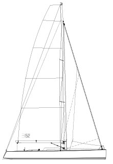 disegno_vela_b52_int