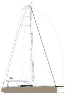 disegno_velaB34